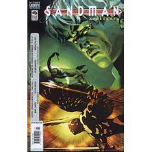 -herois_abril_etc-sandman-apresenta-07