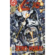 -herois_abril_etc-lobo-brainstore-05