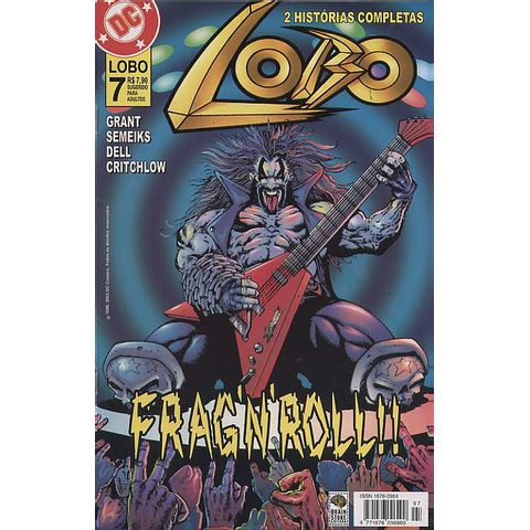 -herois_abril_etc-lobo-brainstore-07