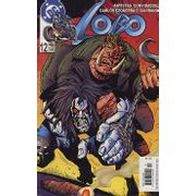 -herois_abril_etc-lobo-brainstore-12