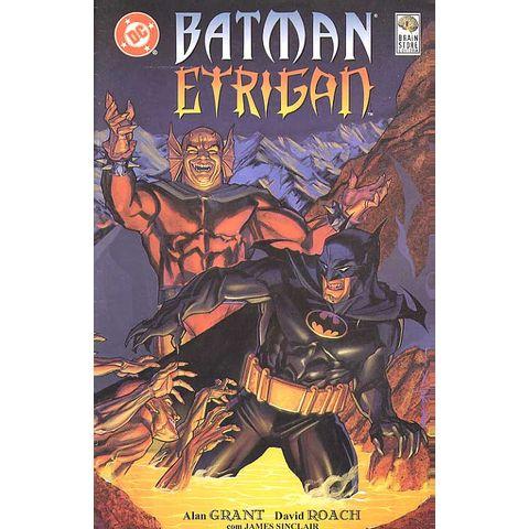 -herois_abril_etc-batman-etrigan