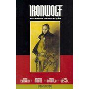 -herois_abril_etc-ironwolf-chamas-revolucao