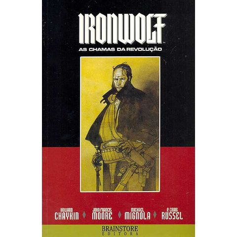 -herois_abril_etc-ironwolf-chamas-revolucao
