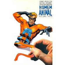 -herois_abril_etc-homem-animal-bs-2