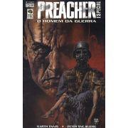 -herois_abril_etc-preacher-esp-homem-guerra