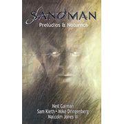 -herois_abril_etc-sandman-preludios-noturnos-brainstore