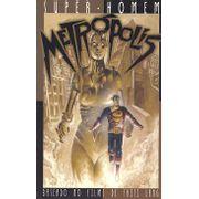 -herois_abril_etc-super-homem-metropolis