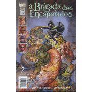 -herois_abril_etc-brigada-encapotados-02