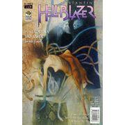 -herois_abril_etc-hellblazer-maquina-medo-3