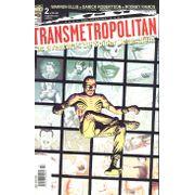 -herois_abril_etc-transmetropolitan-02