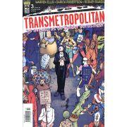 -herois_abril_etc-transmetropolitan-03