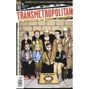 -herois_abril_etc-transmetropolitan-05