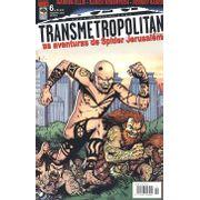 -herois_abril_etc-transmetropolitan-06