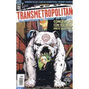 -herois_abril_etc-transmetropolitan-07
