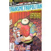 -herois_abril_etc-transmetropolitan-bs-08