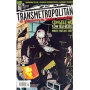 -herois_abril_etc-transmetropolitan-bs-09