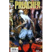 -herois_abril_etc-preacher-brainstore-16
