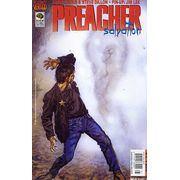 -herois_abril_etc-preacher-brainstore-21