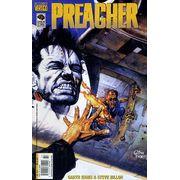 -herois_abril_etc-preacher-brainstore-23