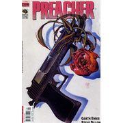 -herois_abril_etc-preacher-brainstore-25