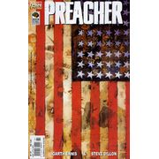 -herois_abril_etc-preacher-brainstore-27