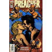 -herois_abril_etc-preacher-brainstore-28