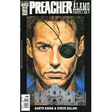 -herois_abril_etc-preacher-brainstore-33