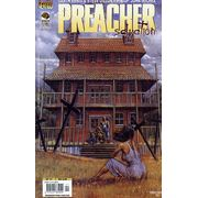 -herois_abril_etc-preacher-brainstore-17