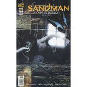 -herois_abril_etc-sandman-2-ed-11