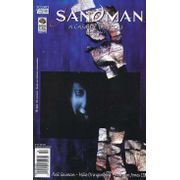 -herois_abril_etc-sandman-2-ed-14