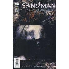 -herois_abril_etc-sandman-2-ed-15