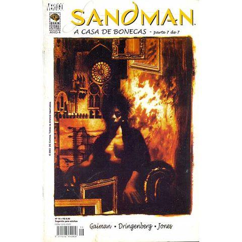 -herois_abril_etc-sandman-2-ed-16