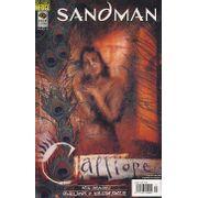 -herois_abril_etc-sandman-2-ed-17