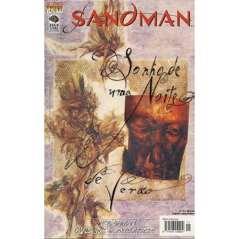 -herois_abril_etc-sandman-2-ed-19