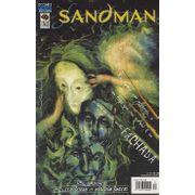 -herois_abril_etc-sandman-2-ed-20
