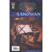 -herois_abril_etc-sandman-2-ed-21