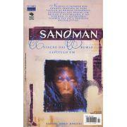 -herois_abril_etc-sandman-2-ed-22