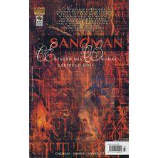 -herois_abril_etc-sandman-2-ed-23
