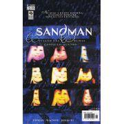-herois_abril_etc-sandman-2-ed-25