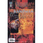 -herois_abril_etc-sandman-2-ed-26