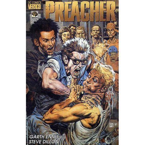 -herois_abril_etc-preacher-brainstore-02