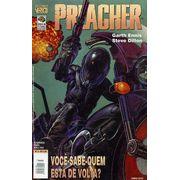 -herois_abril_etc-preacher-brainstore-03