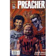 -herois_abril_etc-preacher-brainstore-04