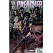 -herois_abril_etc-preacher-brainstore-05
