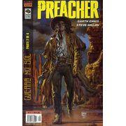 -herois_abril_etc-preacher-brainstore-09