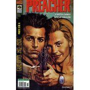 -herois_abril_etc-preacher-brainstore-10