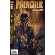 -herois_abril_etc-preacher-brainstore-11