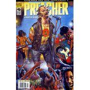 -herois_abril_etc-preacher-brainstore-12