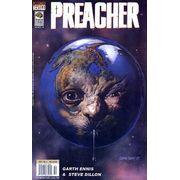 -herois_abril_etc-preacher-brainstore-14