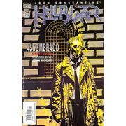 -herois_abril_etc-hellblazer-brainstore-10